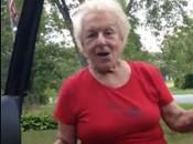 altere deutsche omas ficken jungs video minuten lang