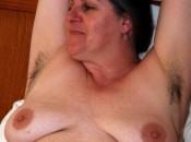 kostenlose hd handjob von amateur großen titten gefickt