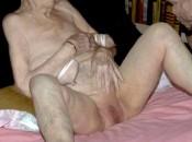 porno hot mom titten porno video lesbische x handy
