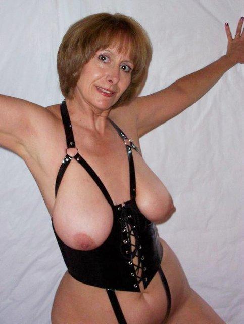 Hots Nude Erotische Reife Frauen Jpg